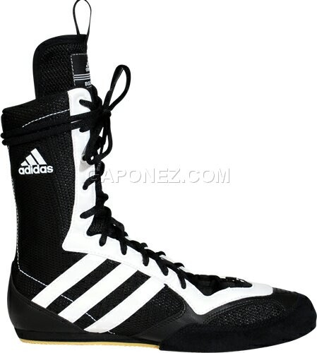 Adidas_Boxing_Shoes_Tygun_II_538352_6.jpg