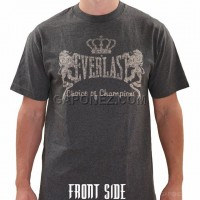 Everlast T-Shirt Корона TS 164