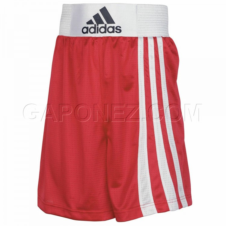 Adidas_Boxing_Shorts_Clubline_Red_Colour_Trunk_052945.JPG