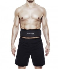 Rehband Lifting Belt X-RX 133306