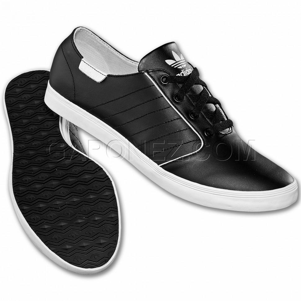 Adidas Originals Shoes Plimsole 2.0