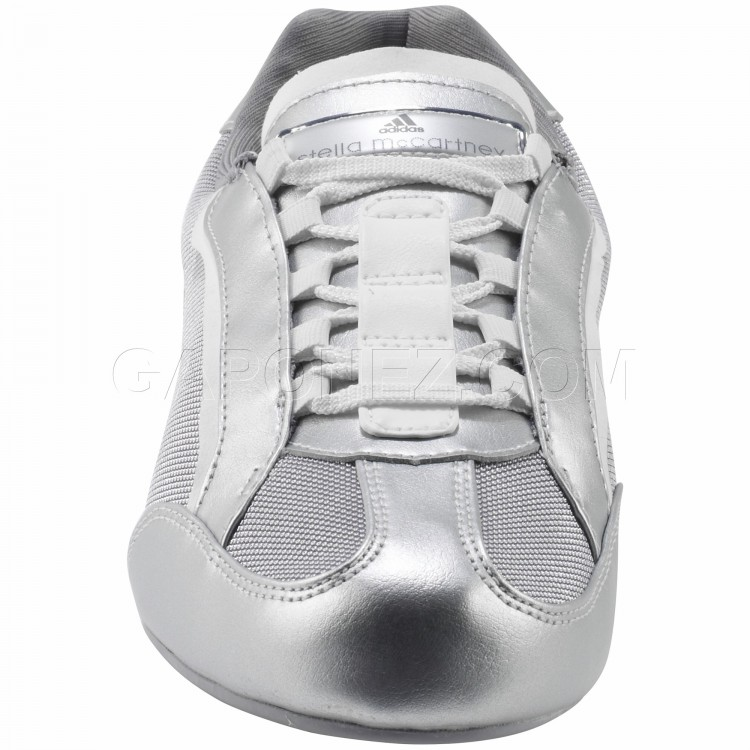 Adidas_Fitness_Shoes_Stella_McCartney_Hesperthusa_Gym_G41796_6.jpg