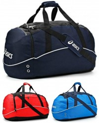 Asics Bag Sport Medium T507Z0