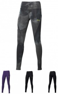 Asics Training Tights Women 114562