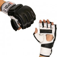 Gaponez MMA Bag Gloves GMMA13
