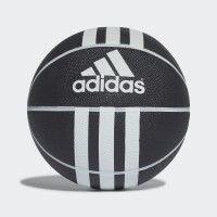 Adidas Basketball Ball 3-Stripe X 279008