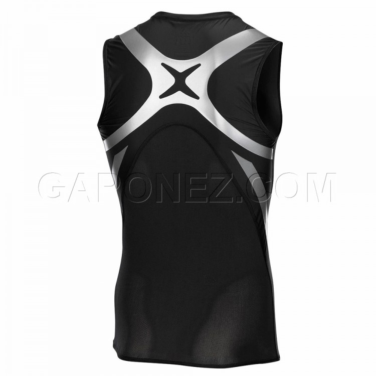 Adidas_Boxing_Apparel_Tank_Top_Black_Colour_B8_TF_312933_2.JPG