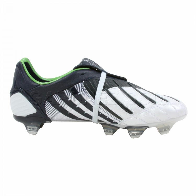 Adidas_Soccer_Shoes_Predator_Absolion_PowerSwerve_TRX_SG_666187_3.jpeg