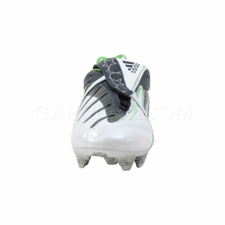 Adidas_Soccer_Shoes_Predator_Absolion_PowerSwerve_TRX_SG_666187_4.jpeg