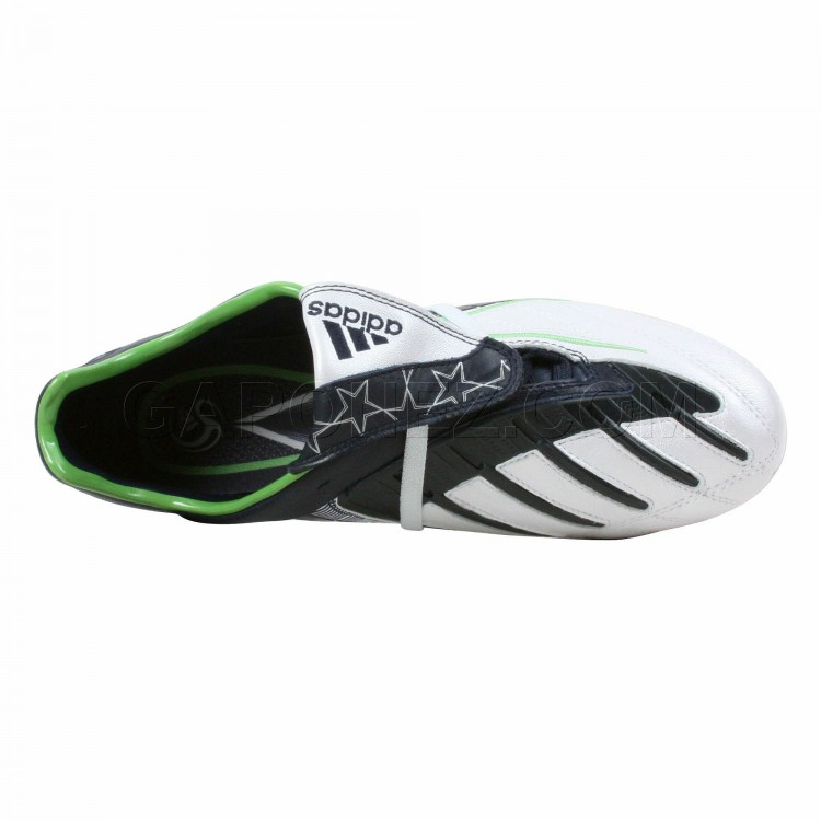 Adidas_Soccer_Shoes_Predator_Absolion_PowerSwerve_TRX_SG_666187_5.jpeg