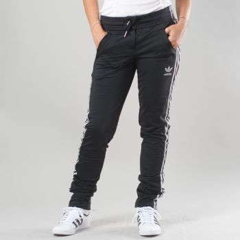Adidas_Originals_Trousers_Sleek_Supergirl_Pants_W_E81370_2.jpg