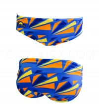 Turbo Water Polo Swimsuit Bannu 730220