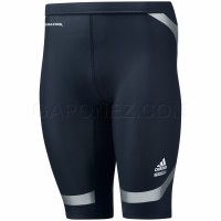 Adidas Шорты TECHFIT Basketball PowerWEB P14128