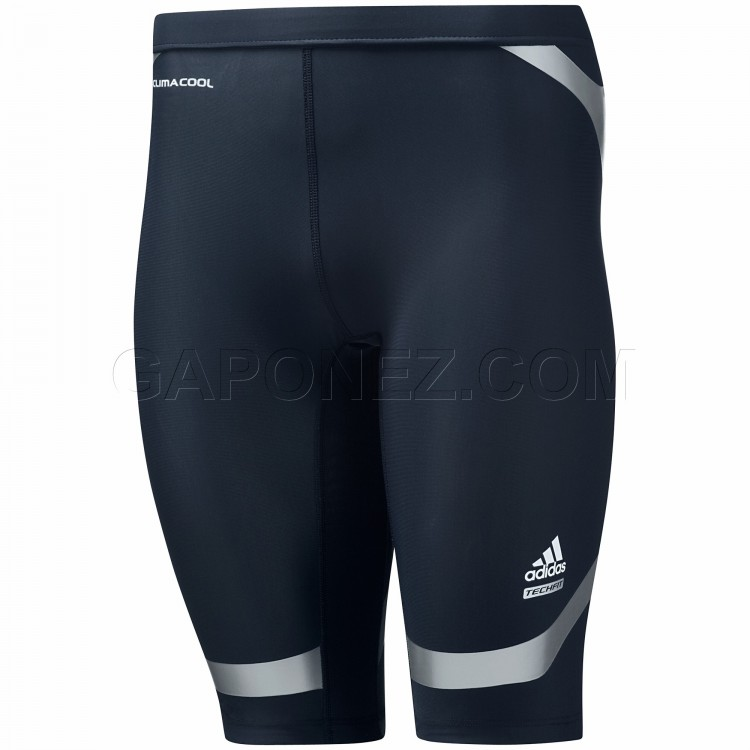 Adidas_Shorts_TECHFIT_Basketball_PowerWEB_Compression_Navy_Color_P14128_1.jpg