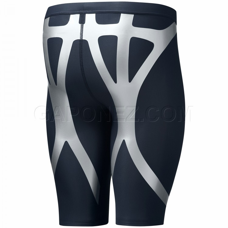 Adidas_Shorts_TECHFIT_Basketball_PowerWEB_Compression_Navy_Color_P14128_2.jpg
